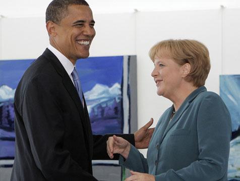 Obama_merkel2_AP