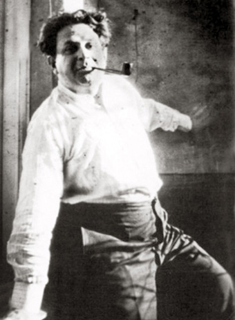 Tucholsky_1928_340b