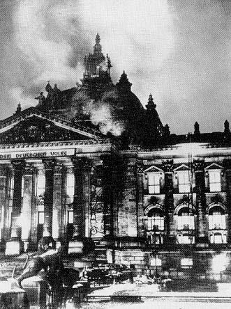 Reichstag_bldg