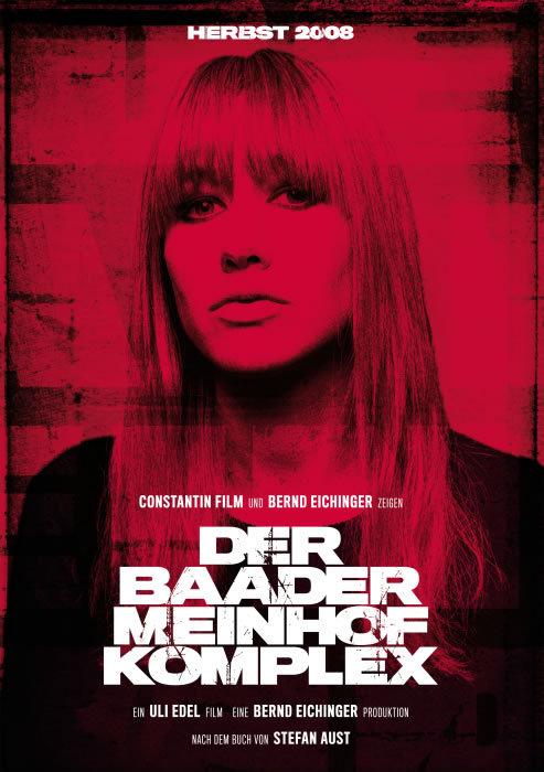 DerBaaderMeinhofKomplex_TeaserPoster02