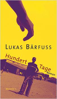 Lukas-Baerfuss