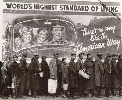 Recession-american-way