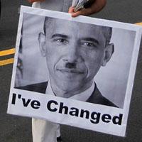Obama_hitler_treatment