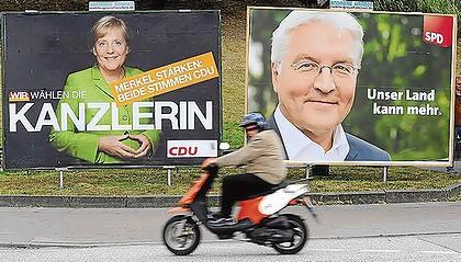 Merkel-420x0