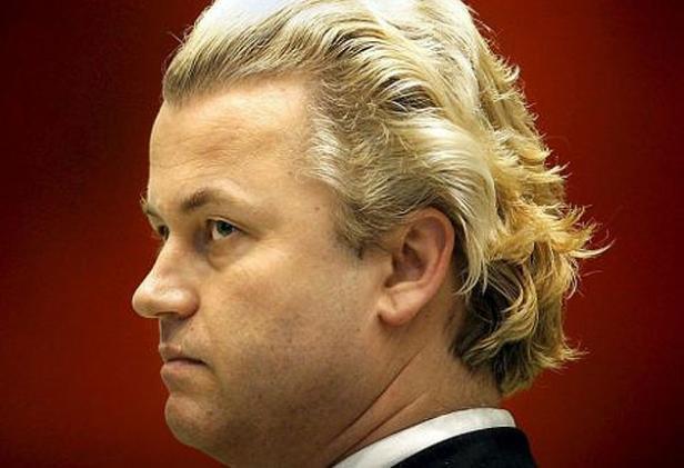 Wilders2_130341s