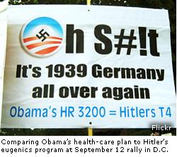 Obama3200-HitlerT4