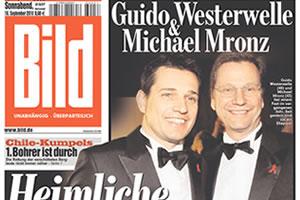 Westerwelle_mronz_bild_front_page