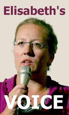 Elisabethsvoice