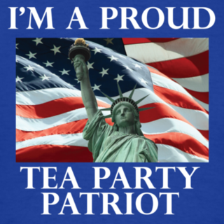 I-m-a-proud-tea-party-patriot_design
