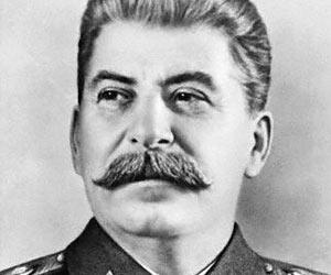 Joseph-stalin-1