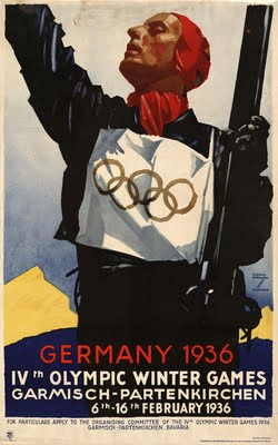 1936-garmish-winter-olympics-2