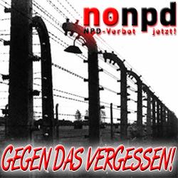 Auschwitz-nicht-vergessen