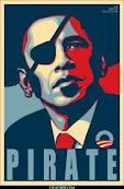 Obamapirate