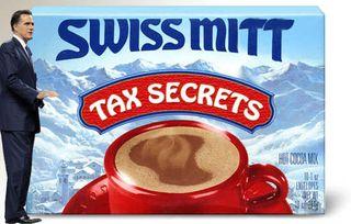 Swissmitt