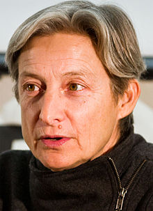 Judith_Butler_(2011)_cropped