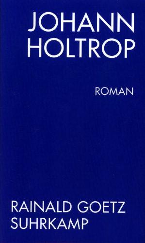 Johann-holtrop