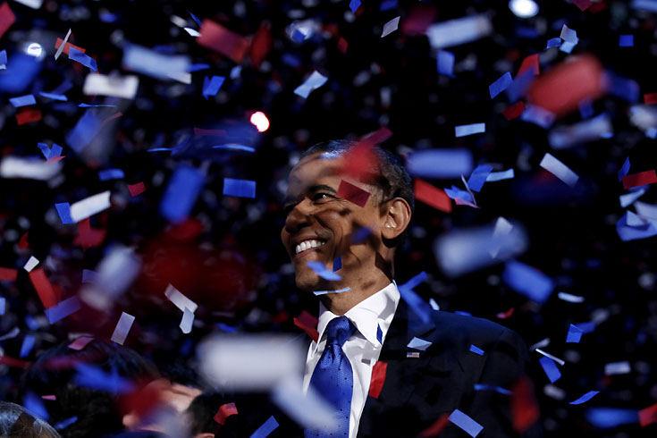 Obama_Sieg_11