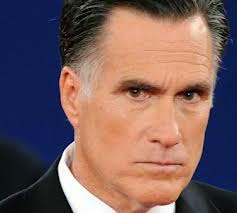 Meanromney
