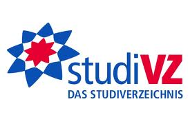 Studi