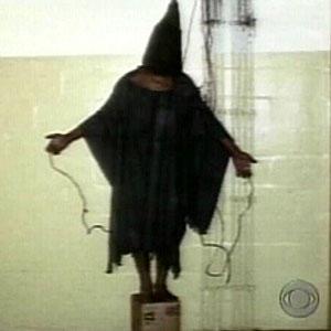 Abu-ghraib-torture-7152441