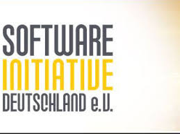 German Software
