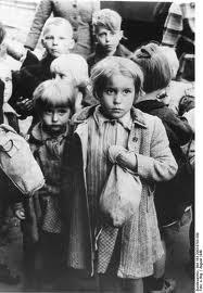 Kinderimkrieg