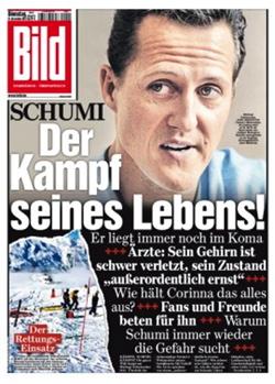 Die_Tragik_hinter_Schumachers_Unfall