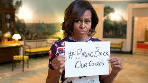 BringBackOurGirls