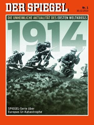 Spiegel1914
