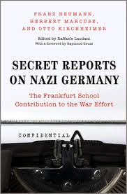 SecretReports