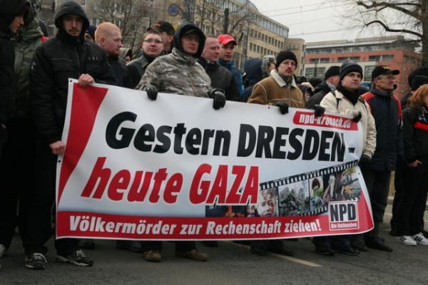 Dresdengaza_marekp