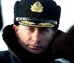 Generalputin