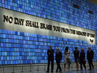 911-memorial-01