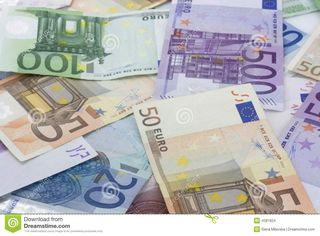 Pile-euros-4281824