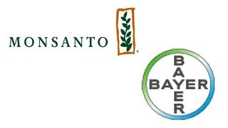 Monsanto-Bayer-jpg