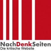 Nds_logo_neu