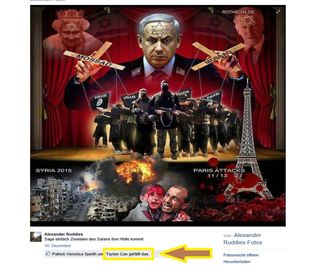 the rothschild federal reserve bank conspiracy continued dialog