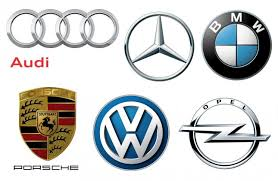 Deutscheautos