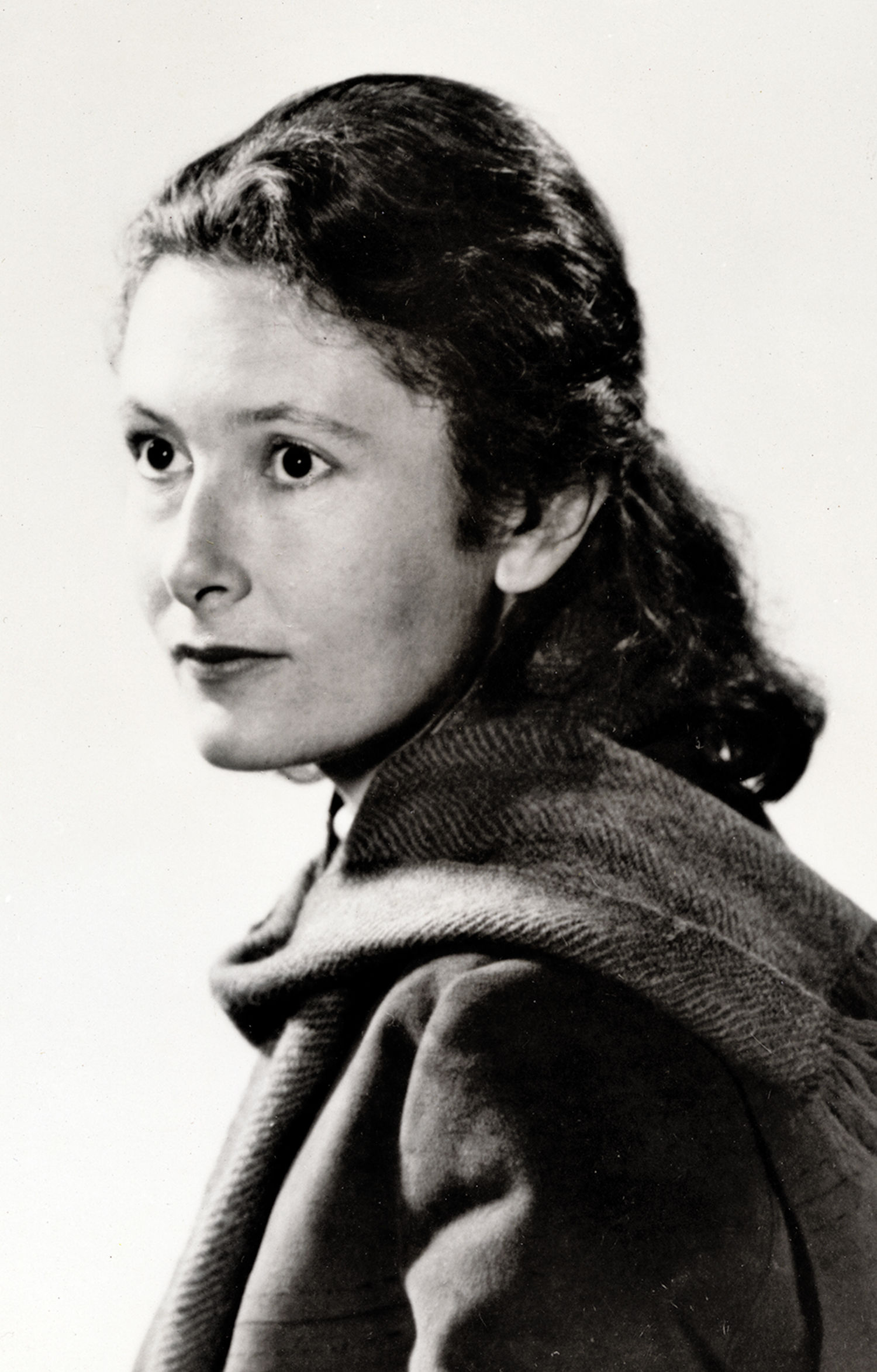 Mary Hignett