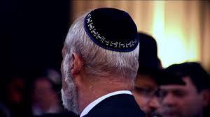 Deutsche juden
