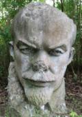 Lenin-brandenburg