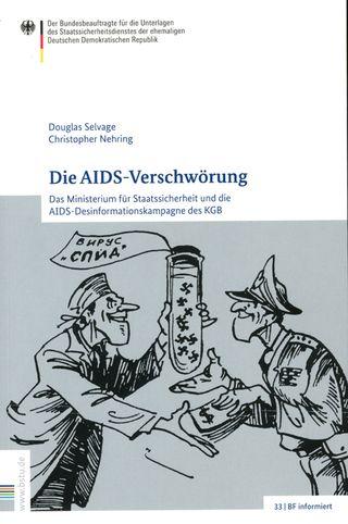 AIDS-Verschwörung%20Bild%20SMALL
