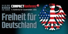 Headerbanner_Konferenz2