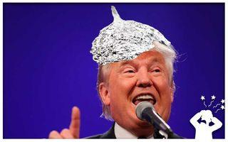 Trump-Conspiracy-Theorist-01