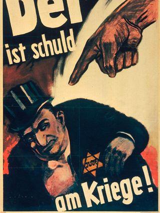 Holocaust-exhibit-3_4