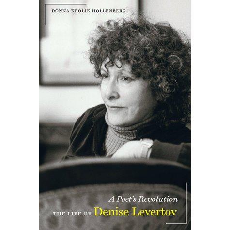 Levertov