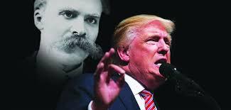 NietzscheTrump