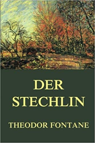 Stechlin