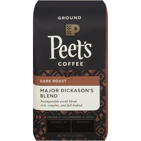 Peet's