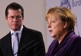 KT&Merkel